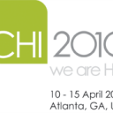 Paper accepted to the CHI workshop on HCI at the End of Life
