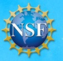 NSF Graduate Fellowships Announced