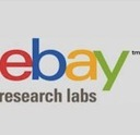 Haimson to Intern at eBay Research Labs!