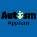 Registration is Open for Autism AppJam