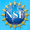 2014 NSF GRFP Honorable Mention