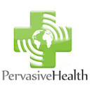 PervasiveHealth Best Paper Candidate!