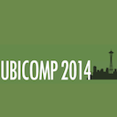 STAR Ubicomp 2014 Best Paper Honorable Mentions!